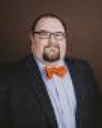 Top Rated DUI-DWI Attorney in Bismarck, ND : James W. Martens