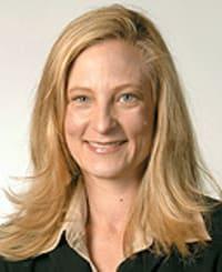 Samantha J. Gemberling