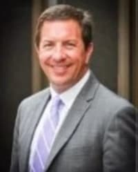 Top Rated Business & Corporate Attorney in Louisville, KY : John E. Hanley, II