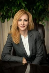 Top Rated Estate Planning & Probate Attorney in Boston, MA : Susan A. Atlas