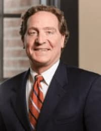 Top Rated Employment Litigation Attorney in Lebanon, OH : Konrad Kircher