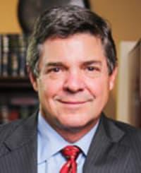 Top Rated General Litigation Attorney in Gold River, CA : Daniel P. Costa