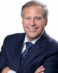 Top Rated Family Law Attorney in Encinitas, CA : Richard M. Renkin