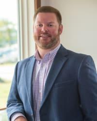 Top Rated Family Law Attorney in Charleston, SC : Joshua Preston Stokes