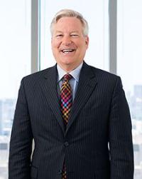 Top Rated Business Litigation Attorney in Atlanta, GA : Jeffrey D. Horst
