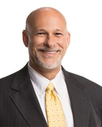 Top Rated Business Litigation Attorney in Austin, TX : David M. Gottfried