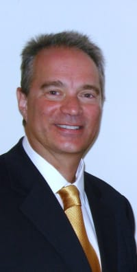 Top Rated Construction Litigation Attorney in Boston, MA : Robert I. Feinberg
