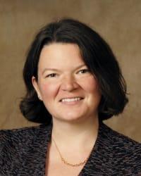 Janet E. Moon