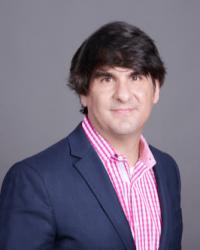 Top Rated Civil Litigation Attorney in Vestavia Hills, AL : Gregory Yaghmai