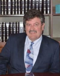 Top Rated Civil Litigation Attorney in Upper Arlington, OH : William L. Loveland