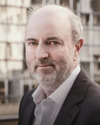 Top Rated Intellectual Property Litigation Attorney in San Francisco, CA : Jeffrey T. Makoff