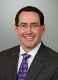 Top Rated Personal Injury Attorney in Carmel, IN : James D. Crum