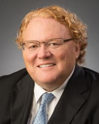 Top Rated Personal Injury Attorney in Madison, WI : Daniel A. Rottier
