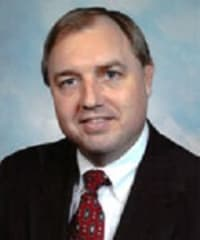 Top Rated Personal Injury Attorney in Indianapolis, IN : Frederick W. Crow