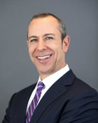 Top Rated Business Litigation Attorney in New York, NY : Michael C. Rakower