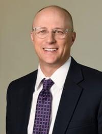 Jeremy F. Rosenthal