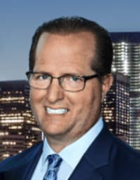 Top Rated Personal Injury Attorney in New York, NY : Charles E. Wisell