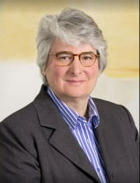 Top Rated Family Law Attorney in San Francisco, CA : Debra R. Schoenberg