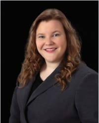 Top Rated Employment & Labor Attorney in Springfield, MO : Kristen M. O'Neal