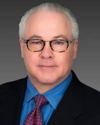 Photo of Ken Masters