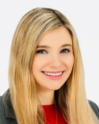 Stacey P. Klein