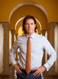 Top Rated Personal Injury Attorney in West Palm Beach, FL : William D. Bone