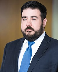 Top Rated Employment Litigation Attorney in Pasadena, CA : Alan Romero