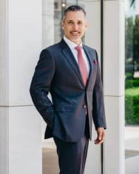 Top Rated Business Litigation Attorney in Costa Mesa, CA : Jonathan Michaels