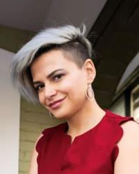 Top Rated Criminal Defense Attorney in Denver, CO : Annie Martínez