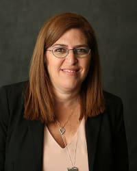 Top Rated Family Law Attorney in Newport Beach, CA : Carrie Block