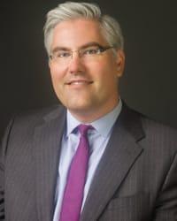 Top Rated Elder Law Attorney in Woburn, MA : Matthew Karr