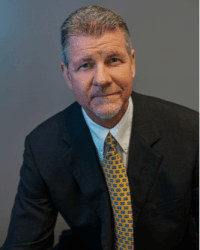 Top Rated Personal Injury Attorney in Bend, OR : Brian C. Dretke