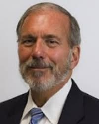 Top Rated Workers' Compensation Attorney in Shrewsbury, NJ : Raymond P. Shebell