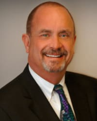 Top Rated Elder Law Attorney in Columbus, OH : Richard F. Meyer