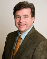 Top Rated Business Litigation Attorney in Baton Rouge, LA : C. Frank Holthaus