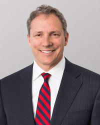 Top Rated Personal Injury Attorney in Seattle, WA : Michael T. Pfau