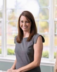 Top Rated Elder Law Attorney in Alpharetta, GA : Sarah Randal Watchko