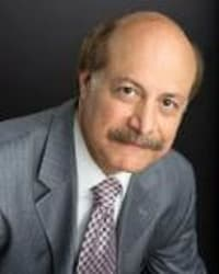 Top Rated Family Law Attorney in Woodland Hills, CA : Robert Borsky