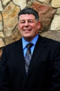 Top Rated Native American Law Attorney in Scottsdale, AZ : Frederick R. Petti