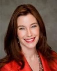 Top Rated Insurance Coverage Attorney in Los Angeles, CA : Amanda L. McClintock