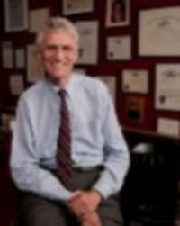 Top Rated Personal Injury Attorney in Covington, KY : Philip (Phil) Taliaferro, III