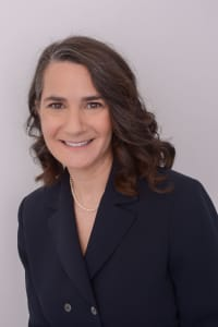 Top Rated Estate & Trust Litigation Attorney in Westfield, NJ : Beth C. Manes