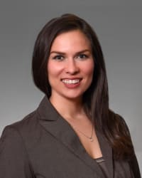Top Rated Estate Planning & Probate Attorney in West Chester, OH : Kara H. Lyons