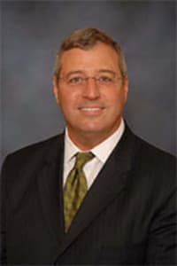 Top Rated Business Litigation Attorney in Denver, CO : Todd R. Seelman