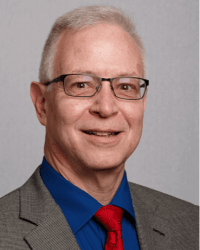 Top Rated Personal Injury Attorney in Fort Wayne, IN : Dennis H. Geisleman