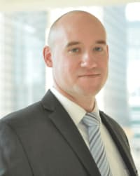 Top Rated Business & Corporate Attorney in Independence, OH : Dan A. Baron