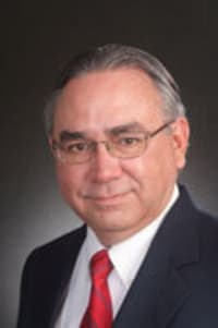 Top Rated Personal Injury Attorney in San Antonio, TX : Robert E. Valdez