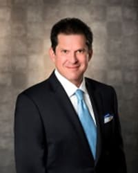 Top Rated White Collar Crimes Attorney in Philadelphia, PA : Marc Neff