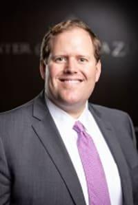 Top Rated Civil Litigation Attorney in Atlanta, GA : Kelsey Grodzicki