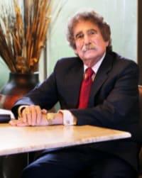 Top Rated Real Estate Attorney in Houston, TX : Bill De La Garza